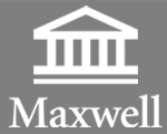 maxwell-house157x121-transparent