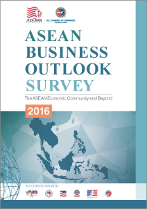 Annual ASEAN Business Outlook Survey