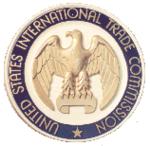 usict-logo